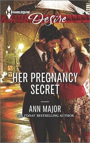 Una cuestión de confianza  by  Ann Major