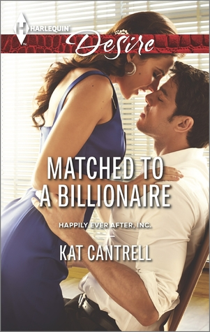 The Baby Deal (Mills & Boon Desire) (Billionaires and Babies - Book 37)  by  Kat Cantrell