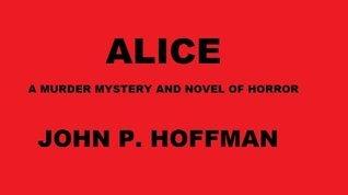 Alice John Hoffman