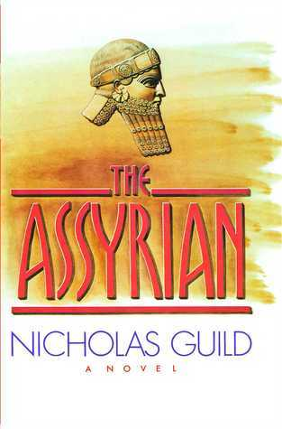 The Assyrian Guild