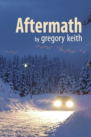 Aftermath Gregory Keith