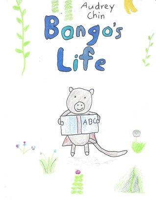 Bongos Life Audrey Chin