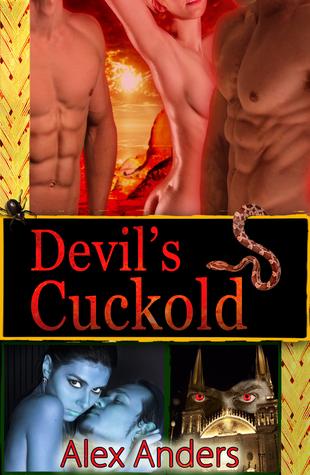 Devils Cuckold Alex Anders