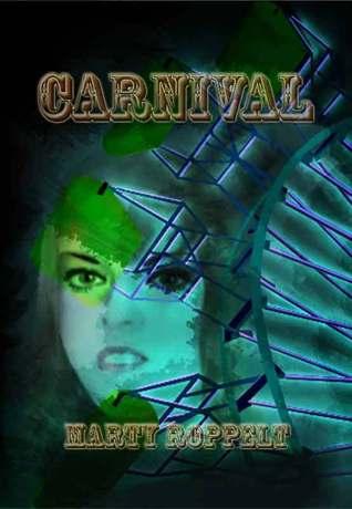 Carnival Marty Roppelt