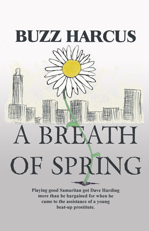 A Breath of Spring  by  Les Buzz Harcus