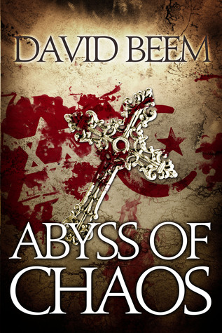Abyss of Chaos David Beem
