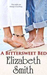 A Bittersweet Bed  by  Elizabeth      Smith
