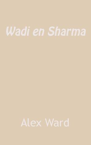 Wadi En Sharma  by  Alex Ward