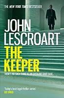 The Keeper: (Dismas Hardy 15)