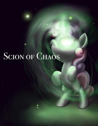 Scion of Chaos SilentBelle