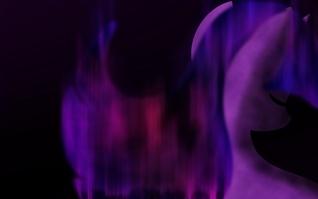 Aurora PonyholicsAnonymous