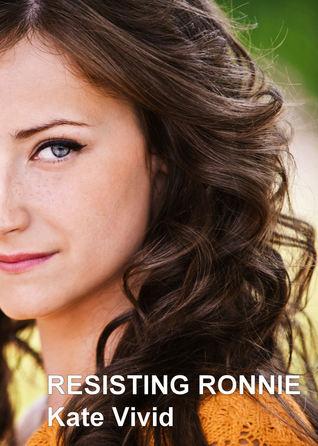 Resisting Ronnie Kate Vivid