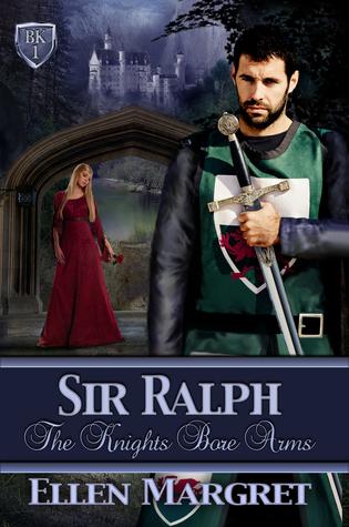 Sir Ralph Ellen Margret
