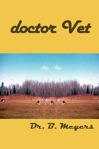 doctor Vet  by  Brenda Meyers