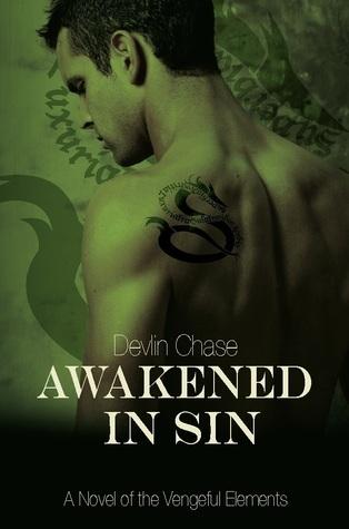 Awakened In Sin Devlin Chase