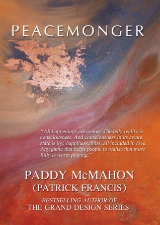 Peacemonger: Dialogue with Margaret Anna Cusack The Nun of Kenmare  by  Paddy McMahon