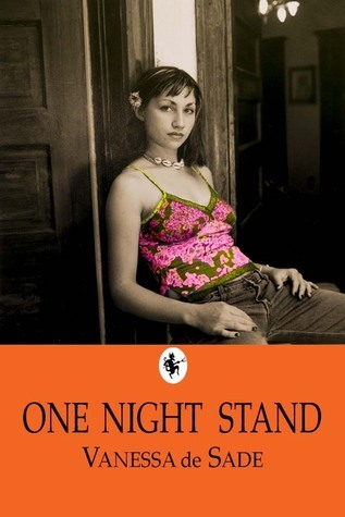 One Night Stand Vanessa De Sade