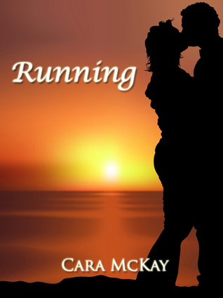 Running Cara McKay