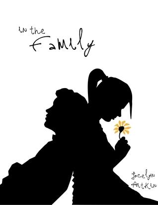 In the Family Jocelyn Aitkin