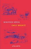 Emily Brontë  by  Winifred Gérin
