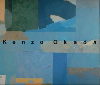 Kenzo Okada  by  Carter Ratcliff
