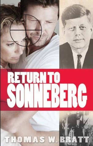 Return to Sonneberg Thomas W. Bratt
