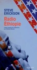 Radio Ethiopie Steve Erickson
