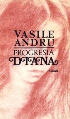Progresia Diana Vasile Andru