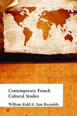 France Between the Wars: Gender and Politics Siân Reynolds