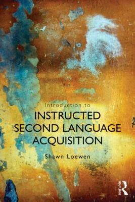 An A–Z of Applied Linguistics Research Methods Shawn Loewen