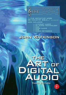The MPEG Handbook John Watkinson