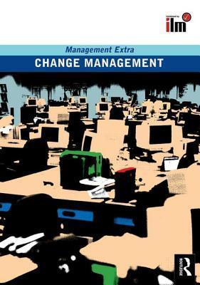 Change Management Elsevier