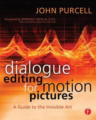 People Management and Performance John Purcell