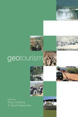 Coastal Tourism Development Ross K. Dowling