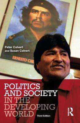 The Mexicans: How They Live and Work  by  Peter Calvert