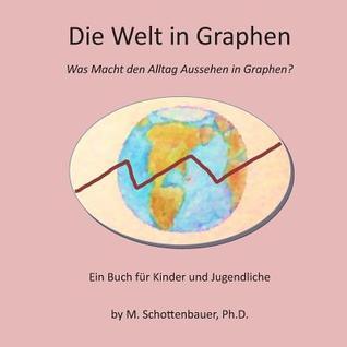 Die Welt in Graphen  by  M. Schottenbauer