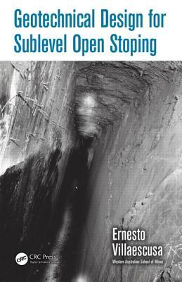 Ground Support in Mining and Underground Construction: Proceedings of the Fifth International Symposium on Ground Support, Perth, Australia, 28-30 September 2004  by  Ernesto Villaescusa