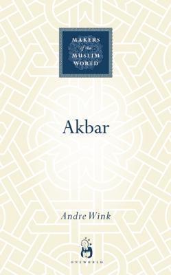 Akbar  by  André Wink