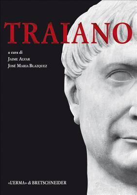 Traiano  by  Jaime Alvar