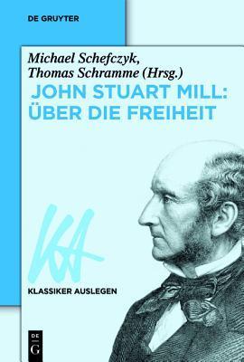 Verantwortung Fur Historisches Unrecht: Eine Philosophische Untersuchung  by  Michael Schefczyk