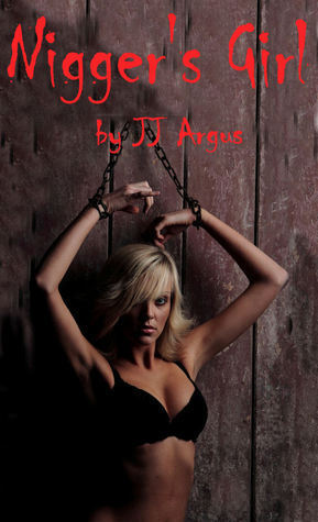 Niggers Girl  by  J.J. Argus
