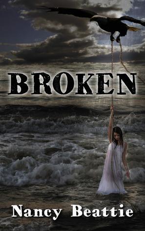 Broken Nancy Beattie