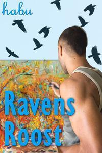 Ravens Roost  by  Habu