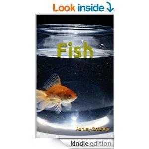 Fish Ashley Bradley