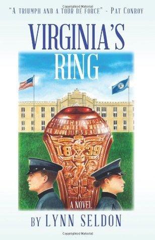Virginias Ring Lynn Seldon