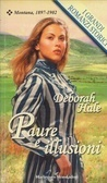 Paure e illusioni Deborah Hale