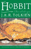 Hobbit or There & Back Again (Paperback, 2002)  by  J.R.R. Tolkien