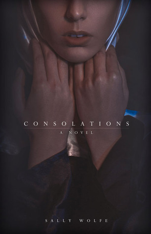 Consolations Sally Wolfe