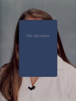 The Epilogue  by  Laia Abril