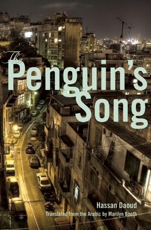The Penguins Song  by  Hassan Daoud